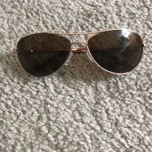 9ad9d68a91a SUNCLOUD Accessories - Sun cloud patrol polarized sunglasses